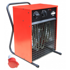 Тепловентилятор Hintek T-06380