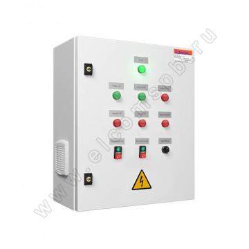 ESQ-SPS-2-0.75-DS