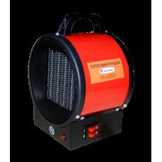 Тепловентилятор Hintek XS-02220